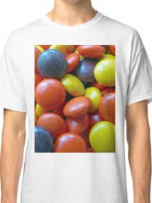 Reeses Pieces Classic T-Shirt