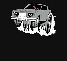 Bot Fink Unisex T-Shirt