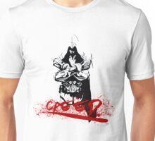 Creed. Unisex T-Shirt