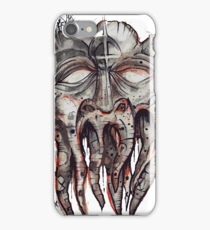 TRASH iPhone Case/Skin