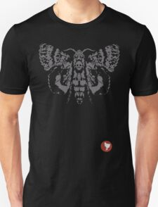 Life is strange Max Butterfly Unisex T-Shirt