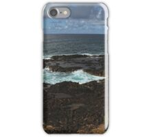 Come Back To Me iPhone Case/Skin