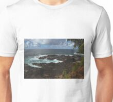 Come Back To Me Unisex T-Shirt