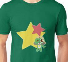 Chibi Style Kero! Unisex T-Shirt