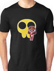 Chibi Style Giro! Unisex T-Shirt