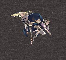 Fire Emblem Fates - Male & Female Corrin / Kamui Unisex T-Shirt