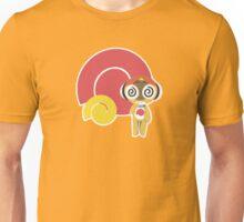 Chibi Style Kulu! Unisex T-Shirt