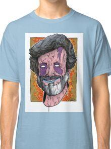 Psychedelic Prophet Classic T-Shirt
