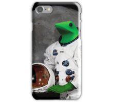Dat Boi Astronaut iPhone Case/Skin