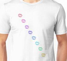 Strange Connection Unisex T-Shirt