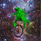 dat boi meme shirt by flashman