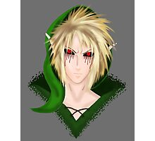 ben drowned Photographic Print