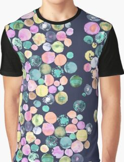 Losing my Marbles Graphic T-Shirt