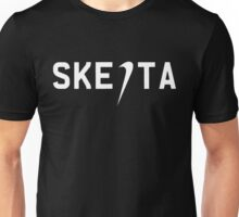 Skepta Nike Black | 2016 Unisex T-Shirt