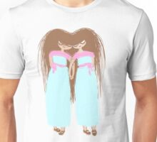 Play With Us Unisex T-Shirt