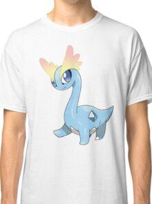 Pokemon - Amaura Classic T-Shirt