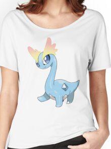 Pokemon - Amaura Women's Relaxed Fit T-Shirt