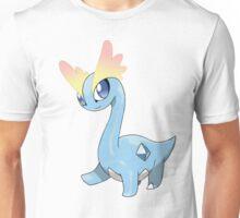 Pokemon - Amaura Unisex T-Shirt