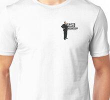 Facts made newish Unisex T-Shirt