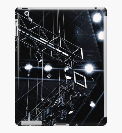 ray 06 iPad Case/Skin