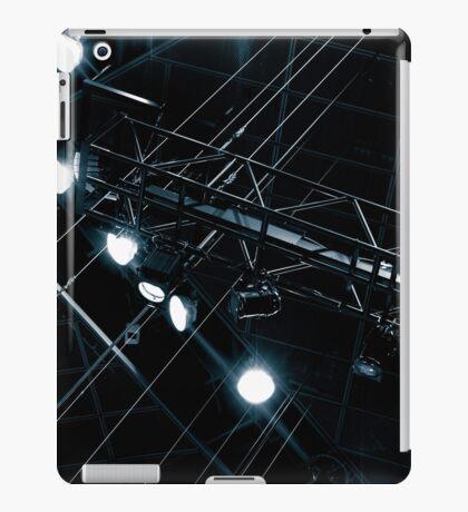 ray 07 iPad Case/Skin