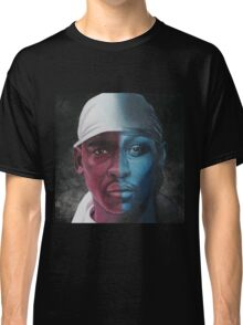 Skepta x JME | 2016 Classic T-Shirt