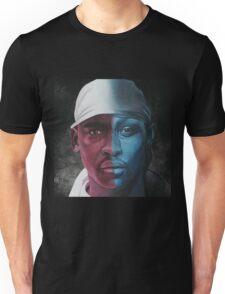 Skepta x JME | 2016 Unisex T-Shirt