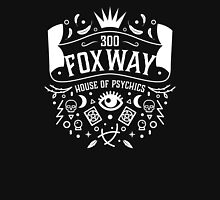 300 Fox Way Tank Top