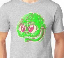 Goblin Face Unisex T-Shirt