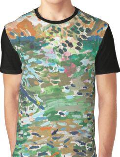 Fishpond Graphic T-Shirt