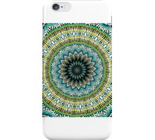 Tsunami Waves iPhone cases iPhone Case/Skin