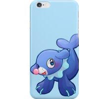 Starters- Popplio iPhone Case/Skin
