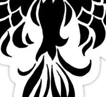 Phoenix #1 Sticker
