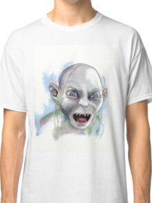 Gollum. Classic T-Shirt