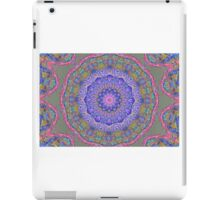 CalamelArt Earth Waves Cases iPad Case/Skin