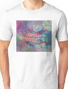 Abstract.26 Unisex T-Shirt