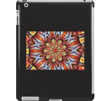 Down Under Dreaming Tablet Casing iPad Case/Skin
