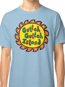 Gullah Gullah Island Classic T-Shirt