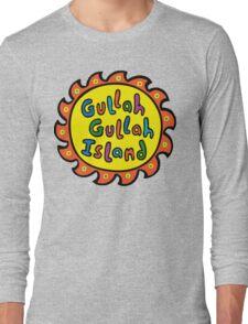 Gullah Gullah Island Long Sleeve T-Shirt