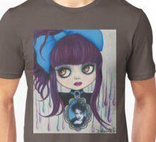 Elise Unisex T-Shirt