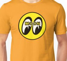 MOON EYES Unisex T-Shirt
