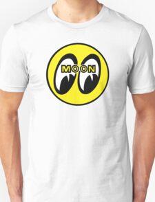 MOON EYES Unisex T-Shirt