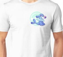 TEAM POPPLIO - Sun & Moon Starter Unisex T-Shirt