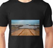 Crowdy Head Slipway 01 Unisex T-Shirt