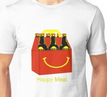 Funny Beer Unisex T-Shirt