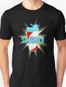 Slusho! Unisex T-Shirt