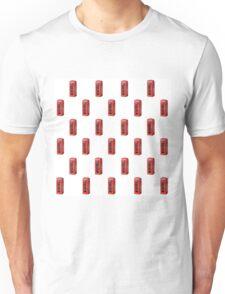 Telephone Unisex T-Shirt
