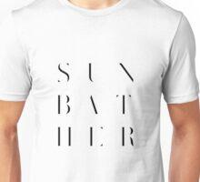 Deafheaven Sunbather Unisex T-Shirt