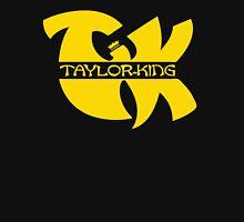 Wu-TAYng  Classic T-Shirt