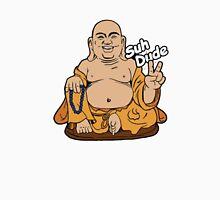 Buddha Suh Dude Classic T-Shirt